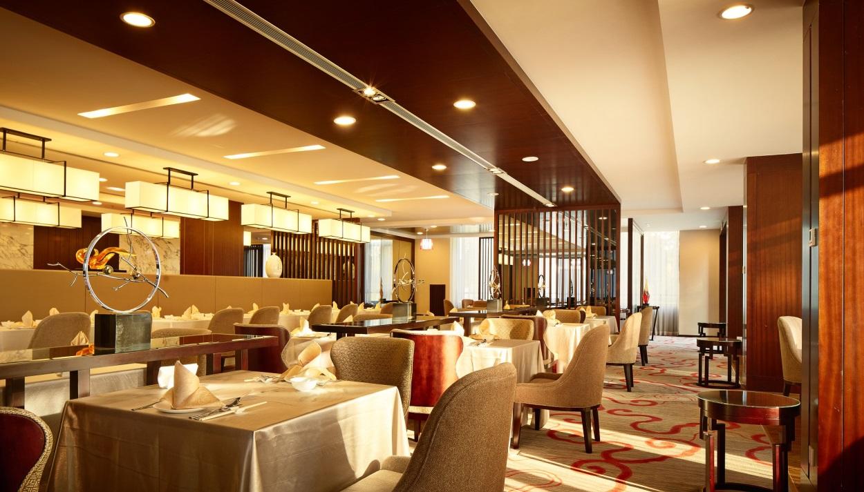 казино опера в гостинице пекин вакансии