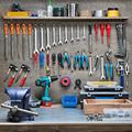 Ваш топ-лист инструментов для ремонта. Голосуйте!