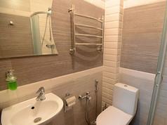 керамическая плитка, санитарная керамика, кирпич, керамин