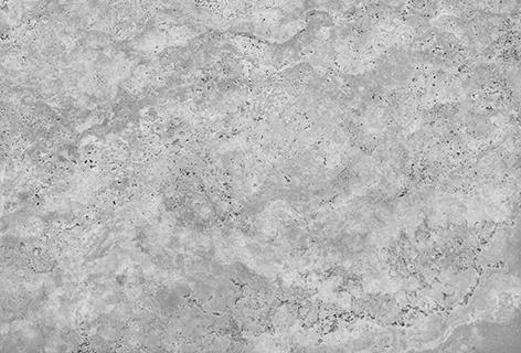 инвест бетон форум