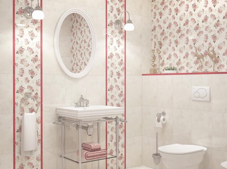Плитка дубай для ванной недвижимость пхукет