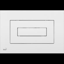 Кнопка управления, белая, арт. М470